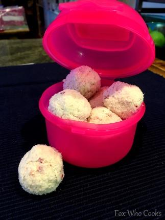 cheesecake balls 4